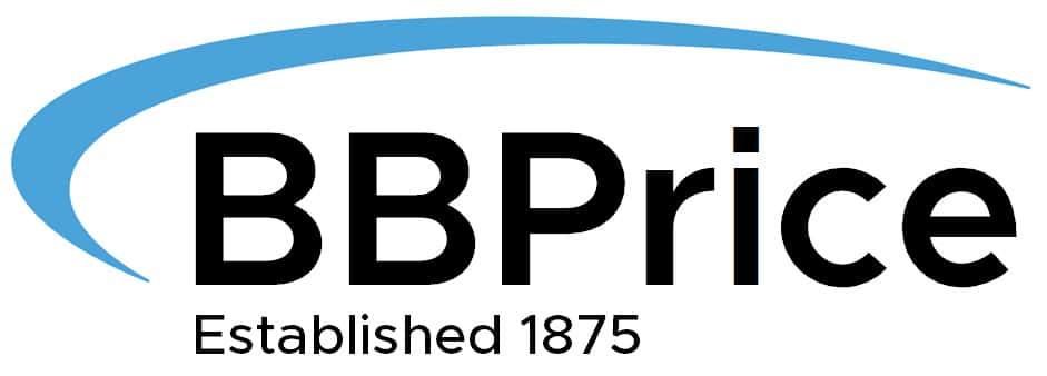 BB Price Logo Est 1875 1