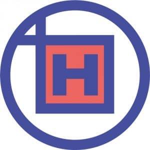 Harris (Steel) Limited Logo