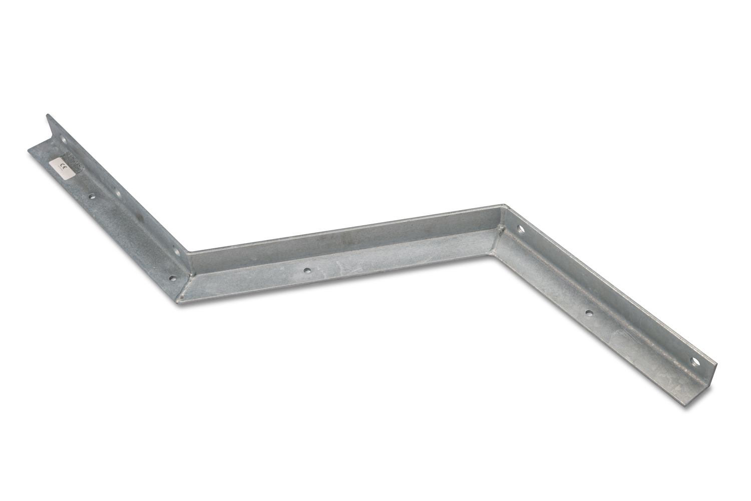 Eaves Extension Brackets
